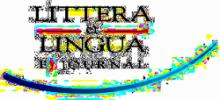Littera et Lingua